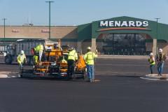 2019-MenardsBrookparkRd-2260