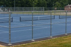 2019_06_24-MidlandHS-tennisCourts-01