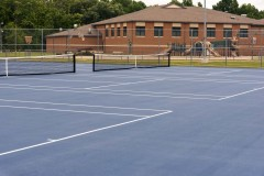 2019_06_24-MidlandHS-tennisCourts-02