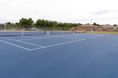 2019_06_24-MidlandHS-tennisCourts-03