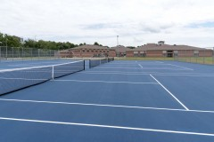 2019_06_24-MidlandHS-tennisCourts-04