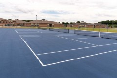 2019_06_24-MidlandHS-tennisCourts-05