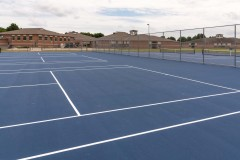 2019_06_24-MidlandHS-tennisCourts-06