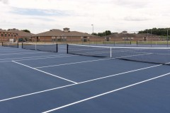 2019_06_24-MidlandHS-tennisCourts-08