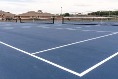 2019_06_24-MidlandHS-tennisCourts-09