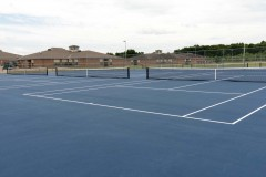 2019_06_24-MidlandHS-tennisCourts-10