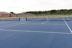 2019_06_24-MidlandHS-tennisCourts-11