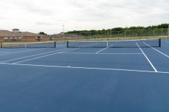 2019_06_24-MidlandHS-tennisCourts-12