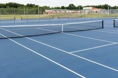 2019_06_24-MidlandHS-tennisCourts-13