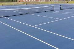 2019_06_24-MidlandHS-tennisCourts-14