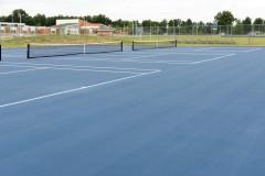 2019_06_24-MidlandHS-tennisCourts-15