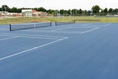 2019_06_24-MidlandHS-tennisCourts-16