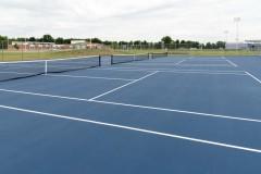 2019_06_24-MidlandHS-tennisCourts-17