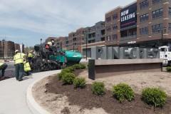 2018-05-17-Pinecrest-1862
