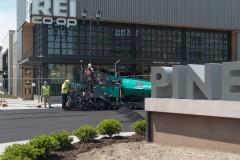 2018-05-17-Pinecrest-1883